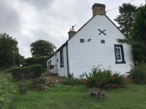 Bridge Cottage (1)