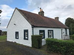 Bridge Cottage (2)