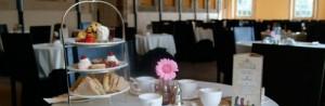 Afternoon-Tea-Stables-Tearoom