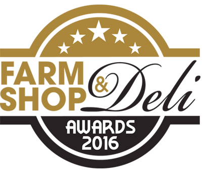 FSD-Awards-2016 (2)