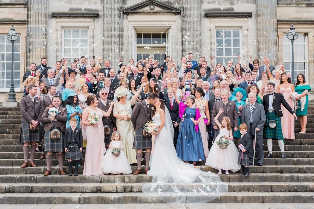 HOPETOUN HOUSE WEDDING, HOPETOUN WEDDING, HOPETOUN HOUSE, SCOTTISH LUXURY WEDDING, BEAUTIFUL WEDDING, SCOTLAND WEDDING PHOTOGRAPHER, SCOTTISH WEDDING PHOTOGRAPHER, ROMANTIC SCOTTISH WEDDING PHOTOGRAPHER, FINE ART WEDDING PHOTOGRAPHER, FINE ART WEDDINGS SCOTLAND, CASTLE WEDDING, ALTERNATIVE WEDDING, SCOTLAND WEDDING, EDINBURGH WEDDING PHOTOGRAPHER, SCOTLAND, EDINBURGH WEDDING, DESTINATION WEDDING PHOTOGRAPHER, DUNFERMLINE WEDDNG PHOTOGRAPHER, SCOTLAND WEDDING PHOTOGRAPHER, EDINBURGH WEDDING PHOTOGRAPHY, SCOTTISH LUX WEDDINGS,