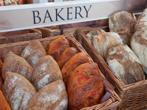 content-regaular-bakery